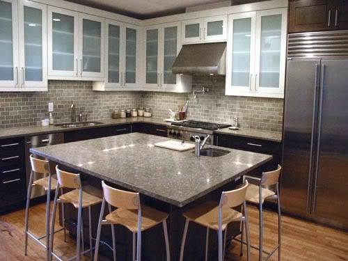 Peachy Different Color Upper And Lower Kitchen Cabinets Google Download Free Architecture Designs Intelgarnamadebymaigaardcom