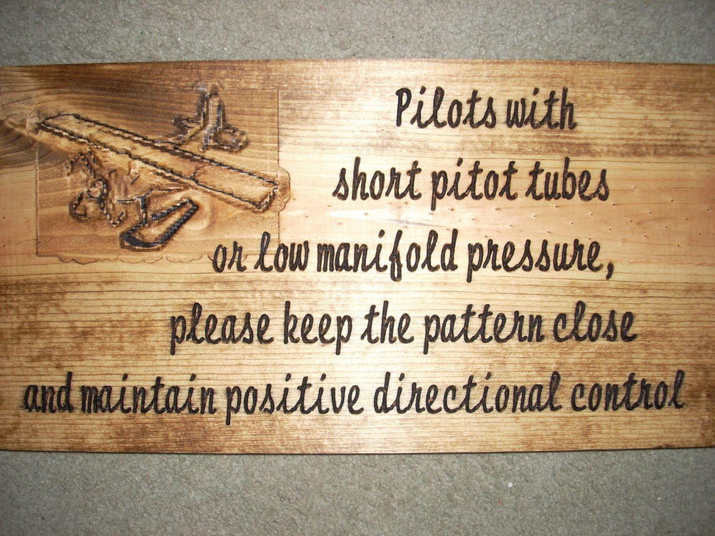 just bathroom signs. pilots bathroom sign just too cutecarved sign. $35.00, via etsy signs n