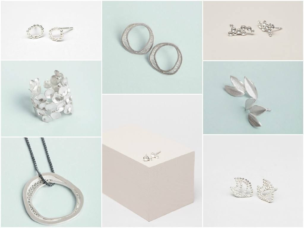 https://www.facebook.com/inestelles.jewelry/photos/pb.217456874935073.-2207520000.1433269585./1087338421280243/?type=3