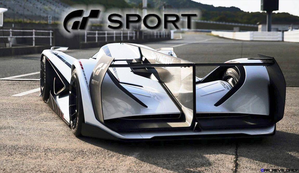 Gran+Turismo+Sport+presenta+cali+di+frame+rate+ma+Yamauchi+è+fiducioso+sulla+qualità+grafica+finale