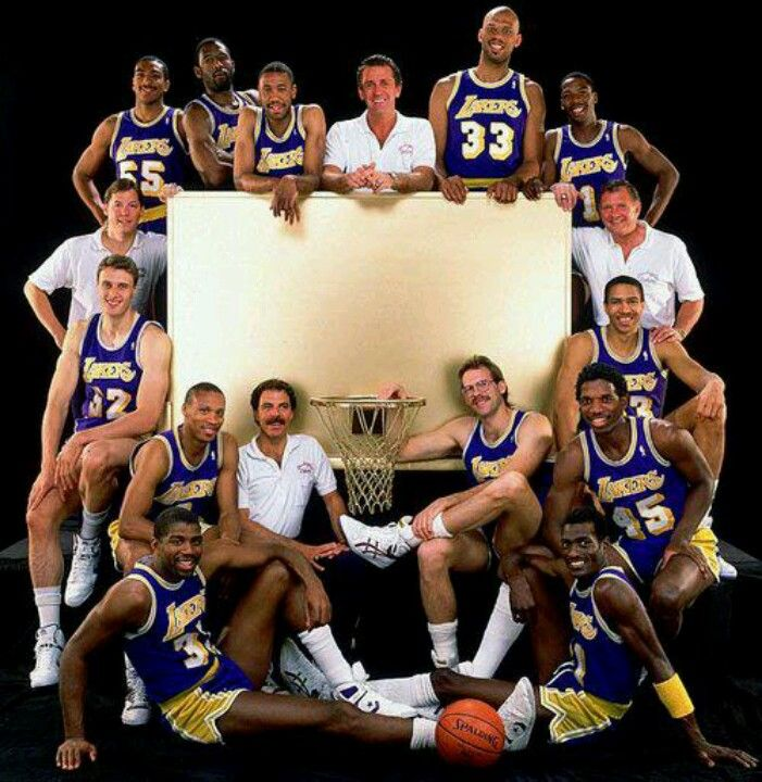 fe8738934 Lakers