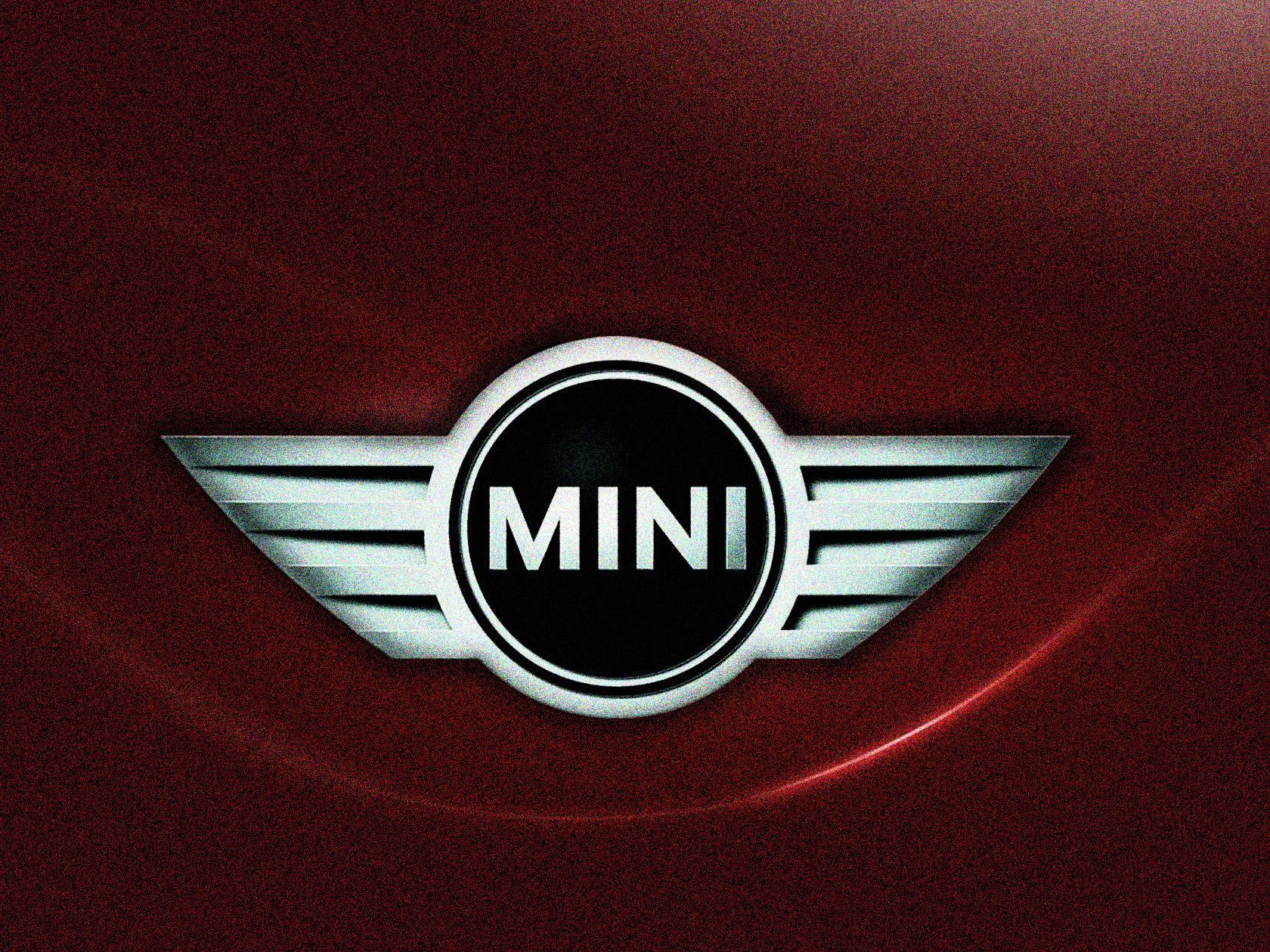 mini cooper wallpaper logo mini cooper wallpaper widescreen mini