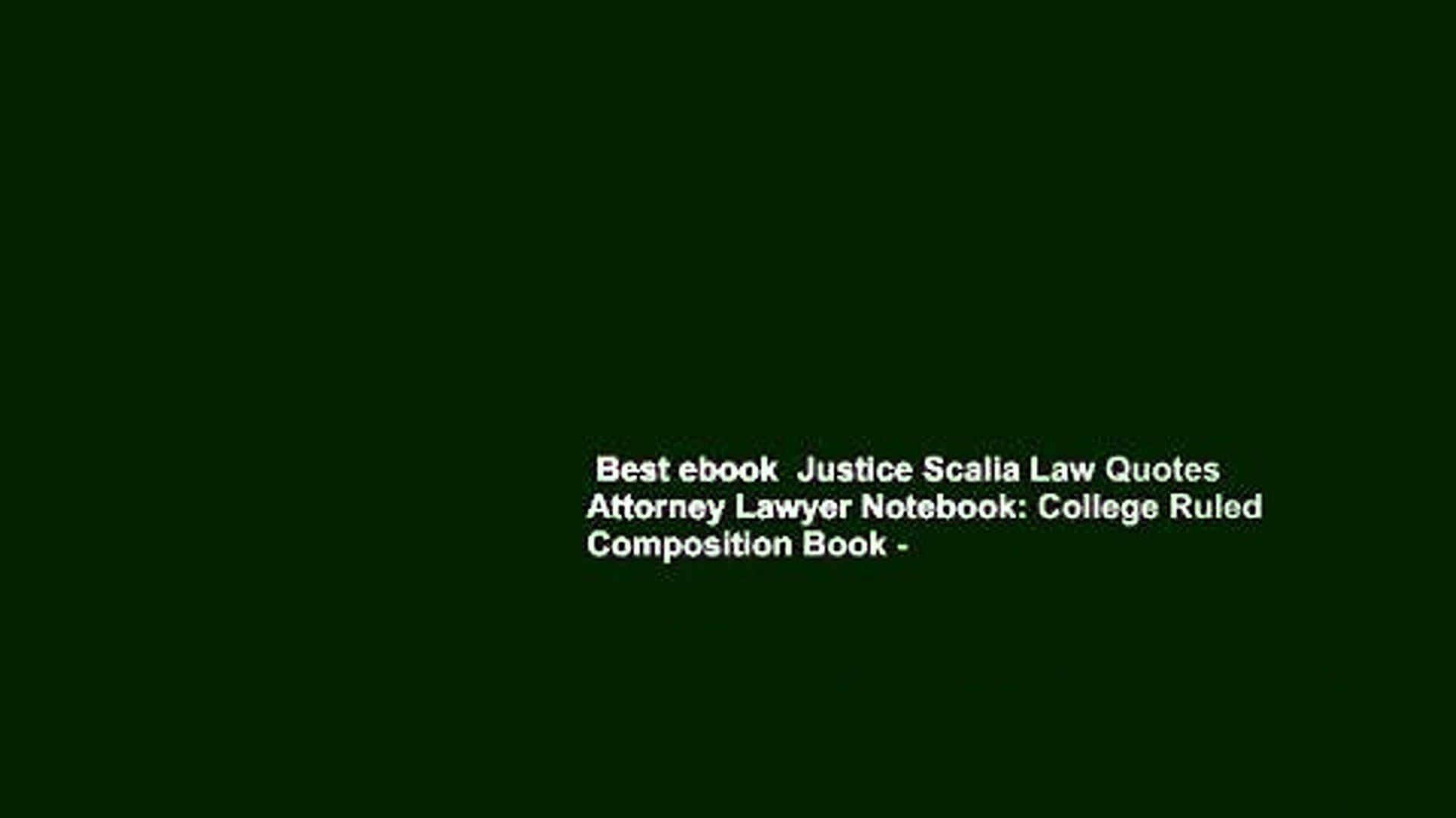 Lawyer Quotes Wallpaper Widescreen Law Quotes Lawyer Quotes