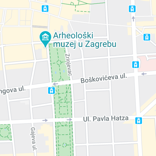 Tripadvisor Feel The Pulse Of The City Small Group Zagreb Walking Tour Provided By Petros Central Croatia In 2020 Trip Advisor Walking Tour Zagreb