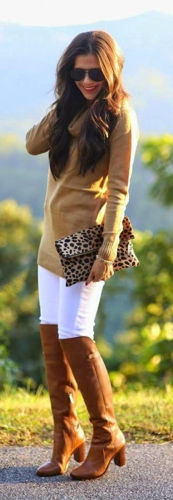 Favorite Fashion PINS Friday