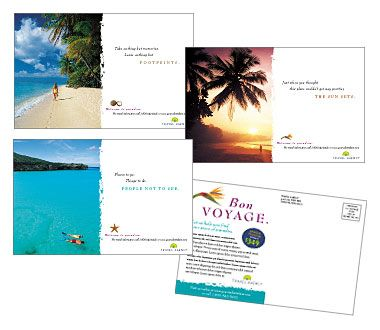 Travel agent cards design your own color business cards online travel agent cards design your own color business cards online contact us email reheart Choice Image