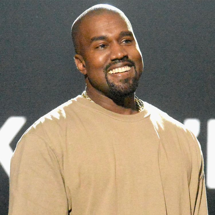 Kanyewest In 2020 Kanye West New Song Kanye West Songs Kanye West