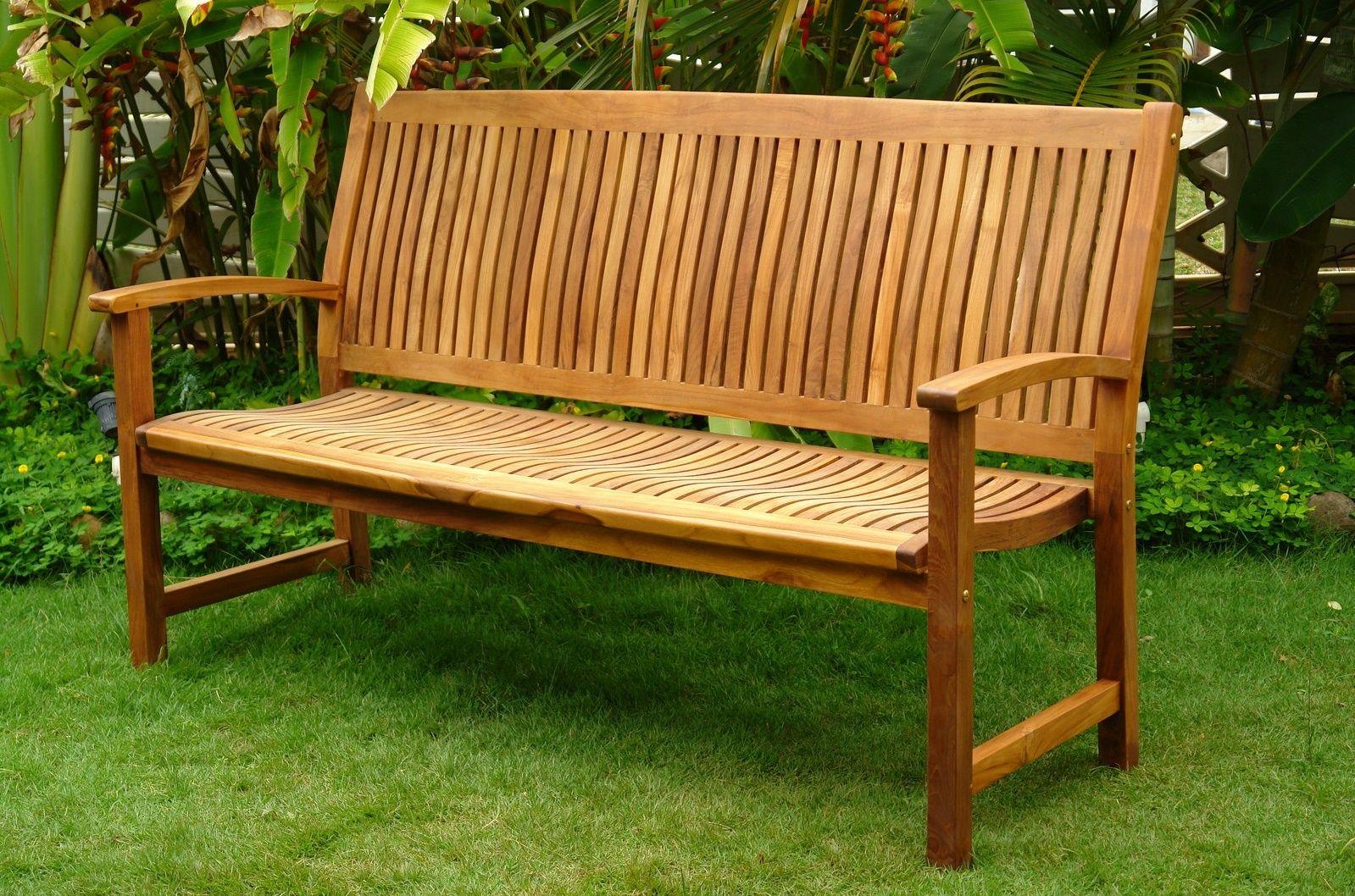 Gartenbank Gusseisen Holz Mit Bildern Gartenbank Gusseisen