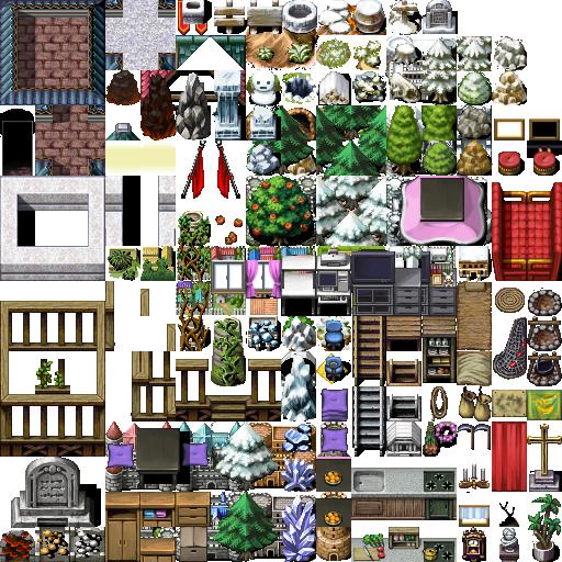 TileE3 Jogos pixel art, Ideias de jogos, Pixel art