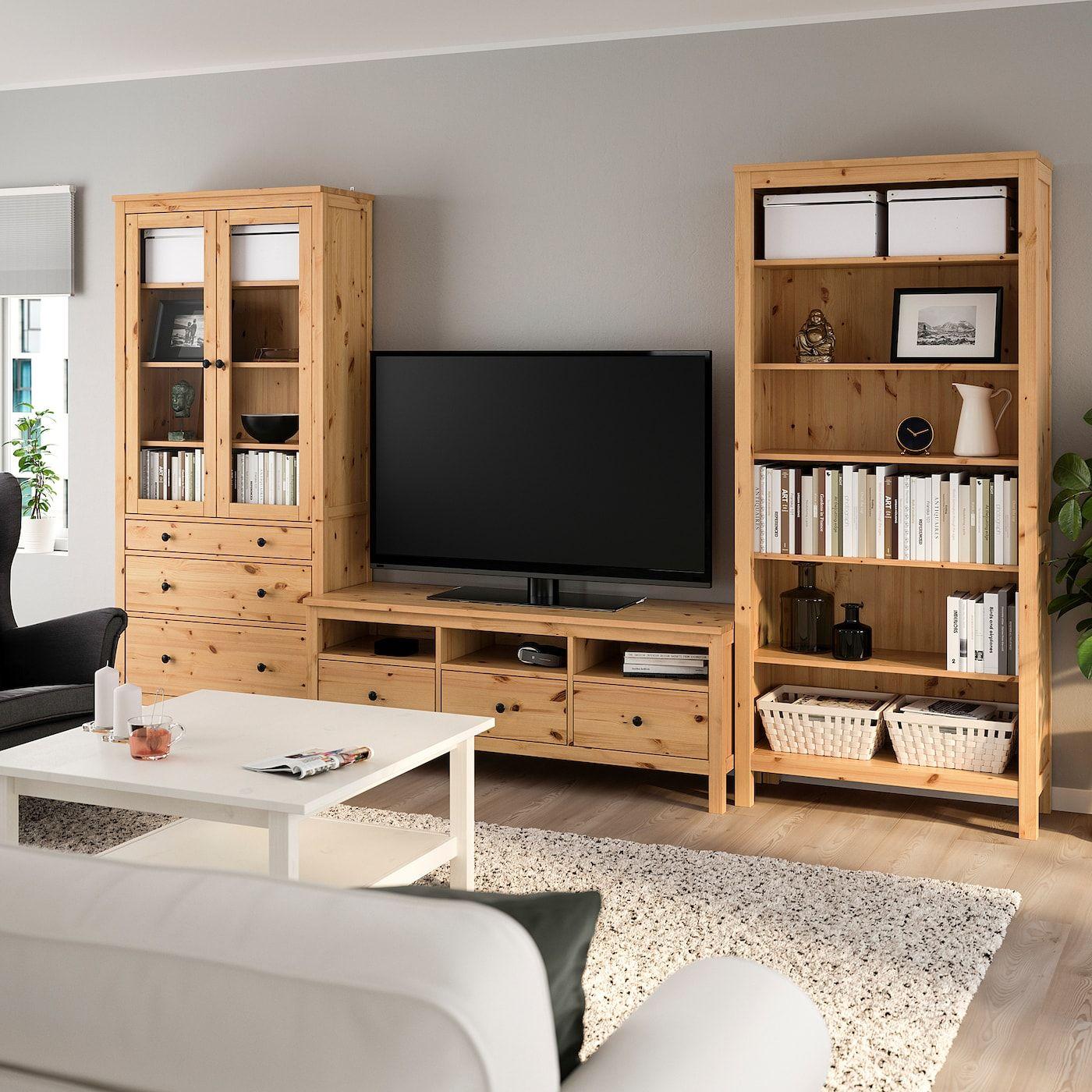products  ikea living room tv storage hemnes