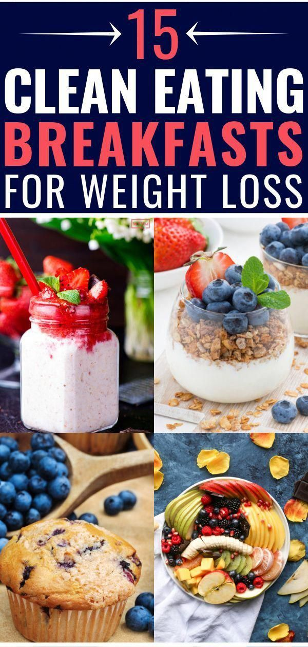 Strategy, tricks, also resource for obtaining the most effective end result and also creating the maximum usage of weight loss healthy #cleaneatingresults Strategy, tricks, also resource for obtaining the most effective end result and also creating the maximum usage of weight loss healthy #cleaneatingresults