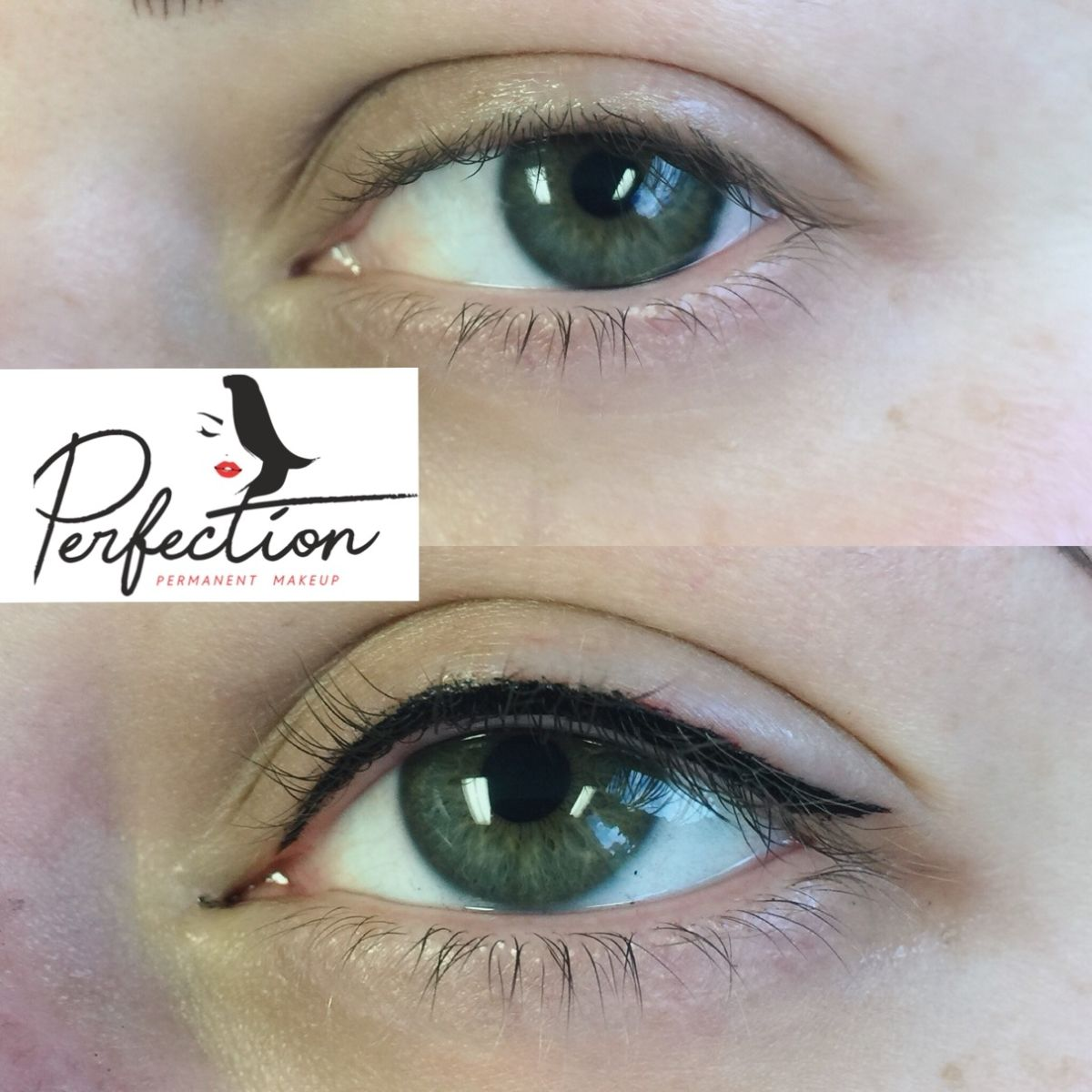IMG_4310 (2) Permanent makeup eyeliner, Permanent makeup