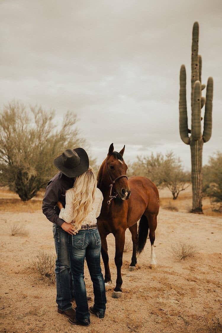 Couples goals ❤️? amor