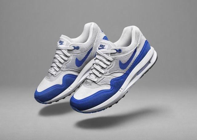 air max lunar 1 blue