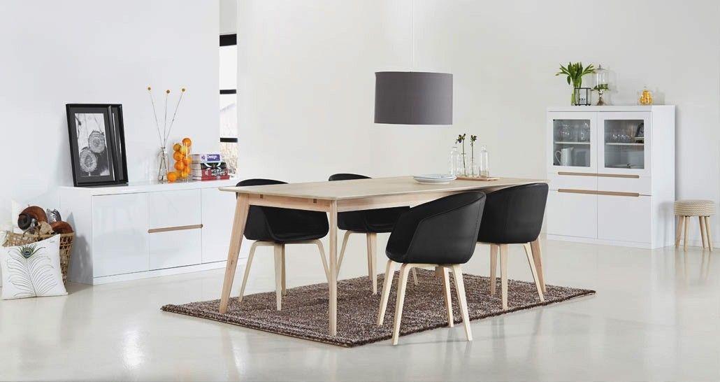 Design Tafel Stoelen : Vitrinekastje opbergmeubel tafel stoelen lamp design