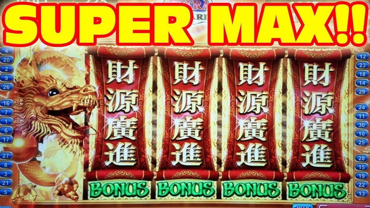 Free slot machines to play on my phone