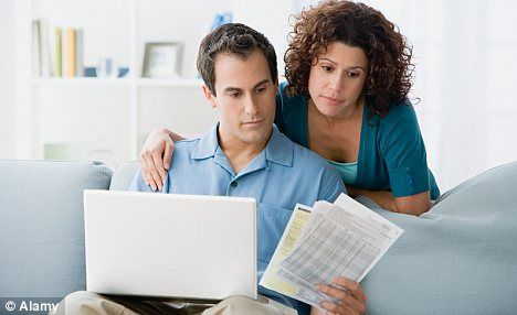 Bad Credit 6 Month Loans Are Temporary Loans Finances That Help Salaried People To Take The Quick Small Money Loans For Bad Credit Guaranteed Loan Need A Loan