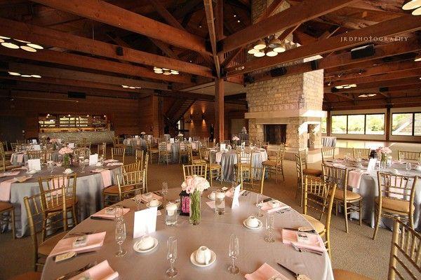 Watersedge Event Conference Center Hilliard Oh Wedding Venue