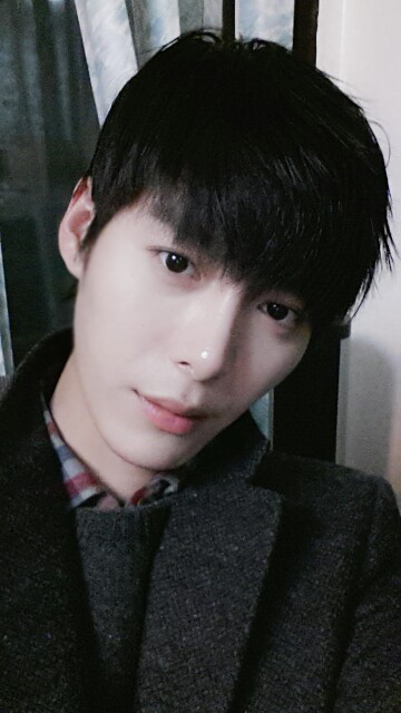 한기웅 (vken1230) on Twitter