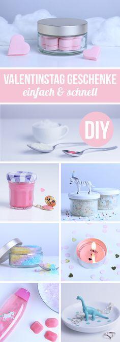 Fluffige Knetseife selber machen | DIY Knet-Seife Geschenk selbstgemacht | chestnut!