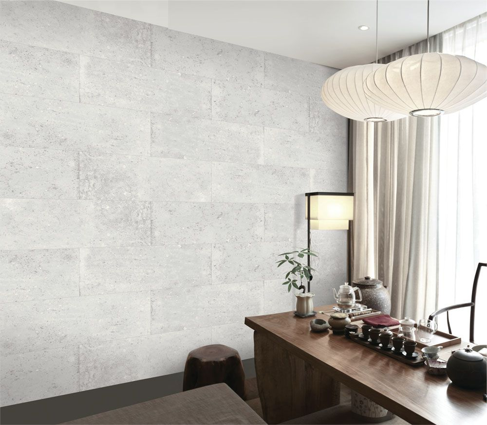 Luras (Wall Tile), Size 300x900 mm, For more details
