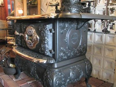 Antique Wood Burning Stove Brands WB Designs - Antique Wood Burning Stove Brands WB Designs