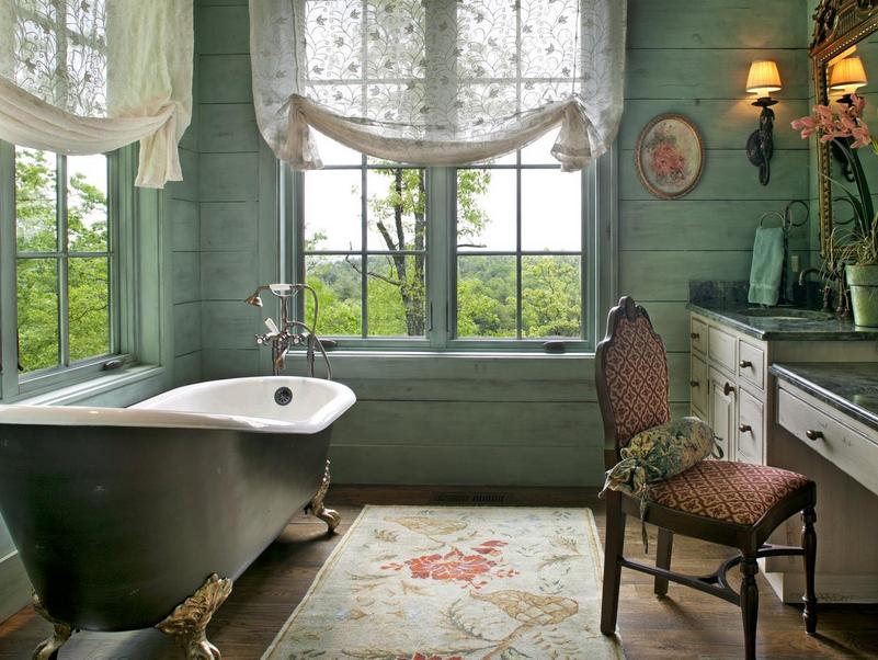 habillage-de-fenetres-salle-de-bain-decoration-meubles-quebec-canada ...