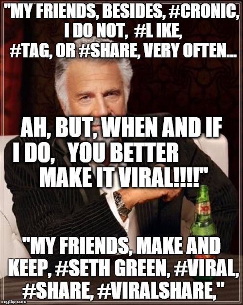 080892b87d239f4bf0ee9a50120039e3 the most interesting man in the world @jeaniegh420 pinterest,Make Your Own Most Interesting Man In The World Meme