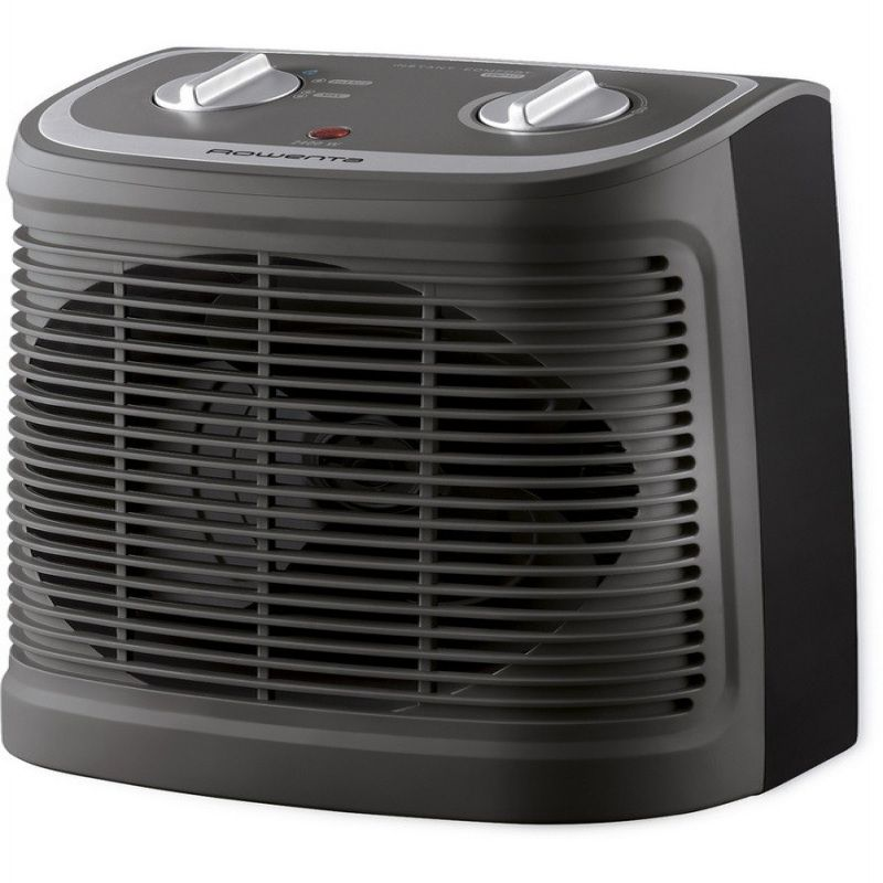 AEG RA 5521 Electric Heater Electric