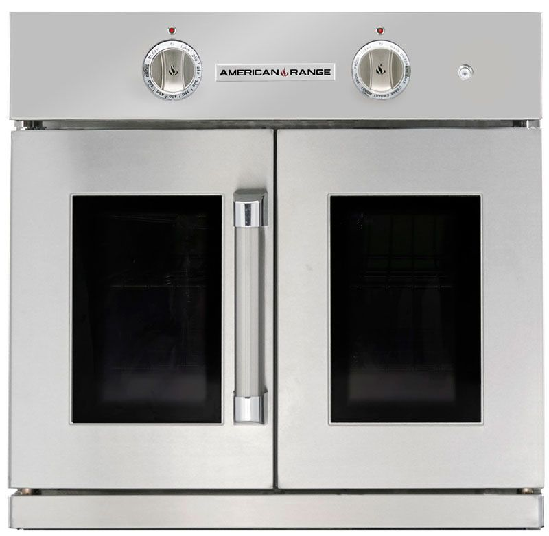 Sef 30 Wall Oven Electric Wall Oven Oven Models