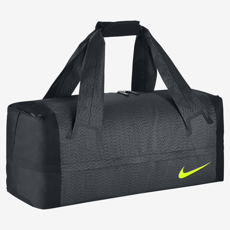 Brand new nike engineered ultimatum duffle bag ba5220010