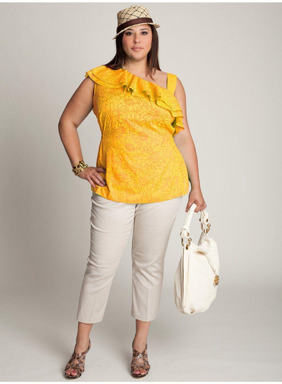 0b8dfd8d1 mujeres gordas comprando ropa - Buscar con Google   tallas plus ...