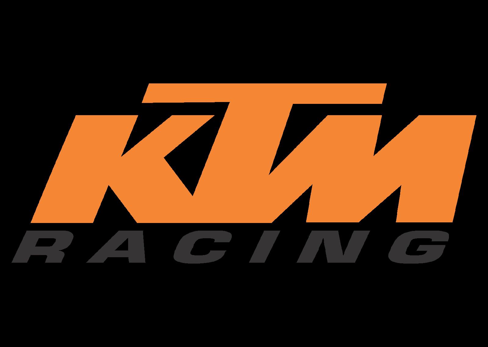 image logo ktm