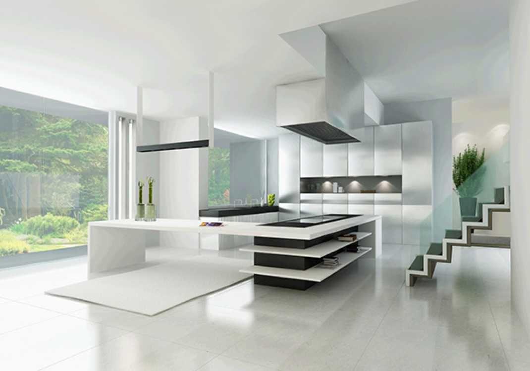 Home design exterieur und interieur bart van wijk  nieuwbouwontwerp extérieur en interieur villa noord