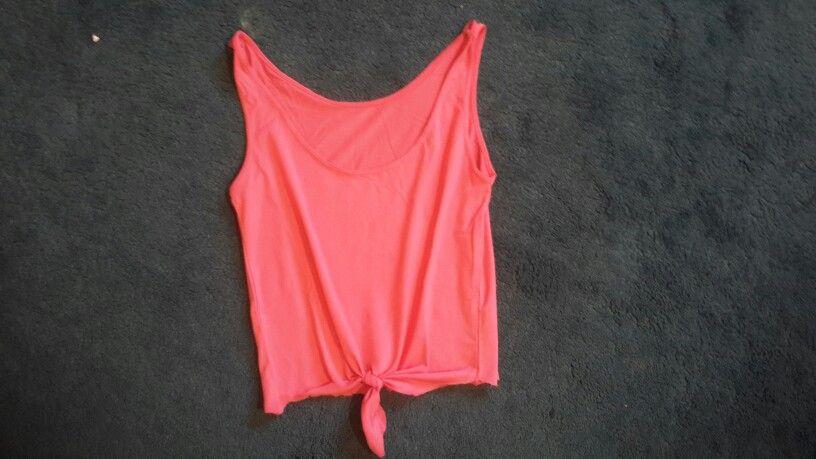 Diy t shirts