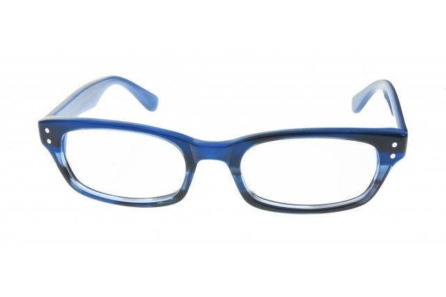 df8324057f9 Reader Glasses