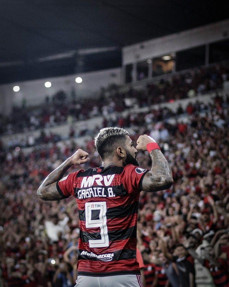Pin De Ivanfla Em Flamengo Zico Flamengo