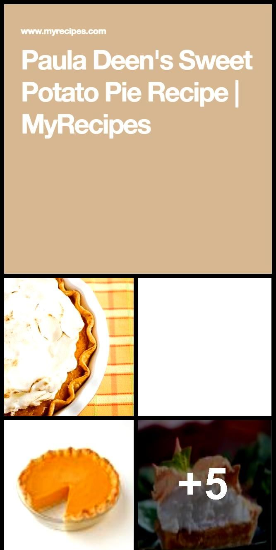 Old fashioned sweet potato pie #sweetpotatopie