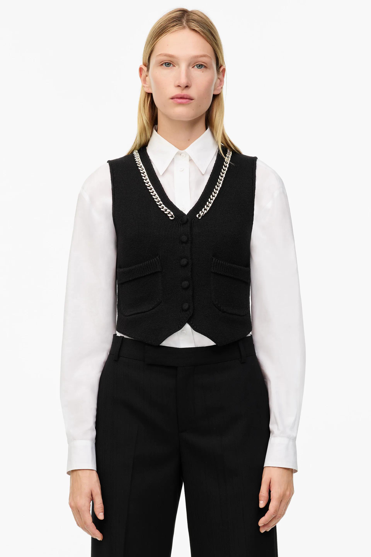 Sorry Not Sorry We Re Already Prepping For Zara S Black Friday Sale In 2020 Zara Black Friday Zara Fashion Zara Outfit