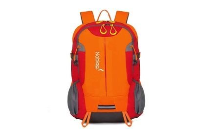 Noblag Affordable Luxury Outdoor Sports Mountaineering