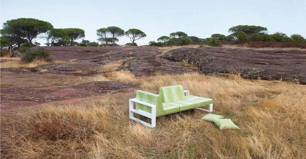 Meubles Design D Exterieur Ego Paris Mobilier De Jardin Luxe Outdoor Furniture Luxury Outdoor Furniture Outdoor Furniture Sets