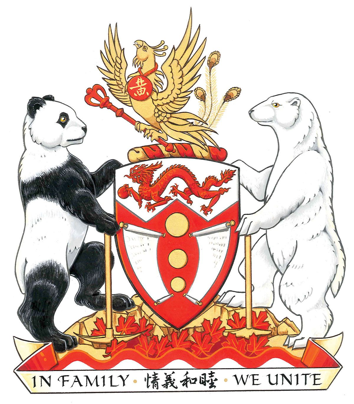 Pin by jorge mendieta on my heraldry pinterest explore these ideas and more buycottarizona