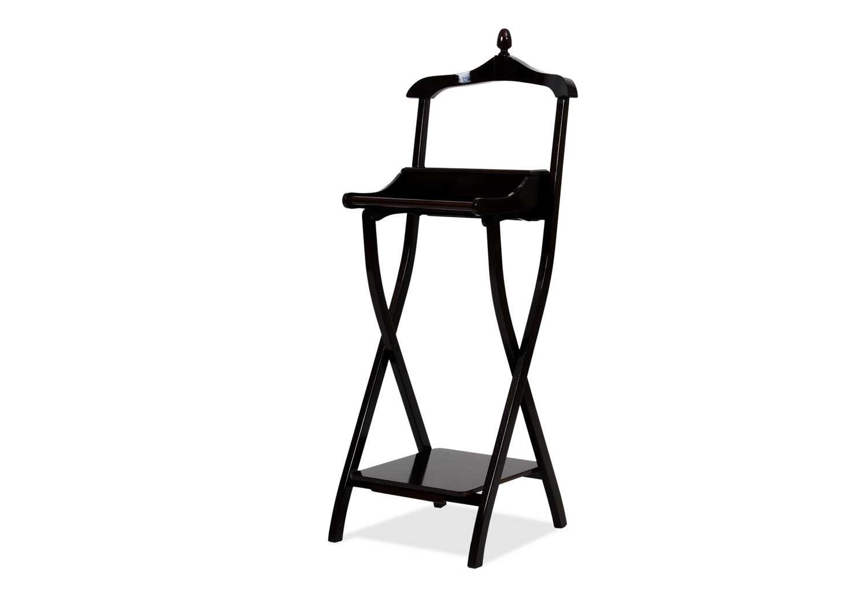 stummer diener mahagoni dressboy klassischer herrendiener garderobe pinterest. Black Bedroom Furniture Sets. Home Design Ideas
