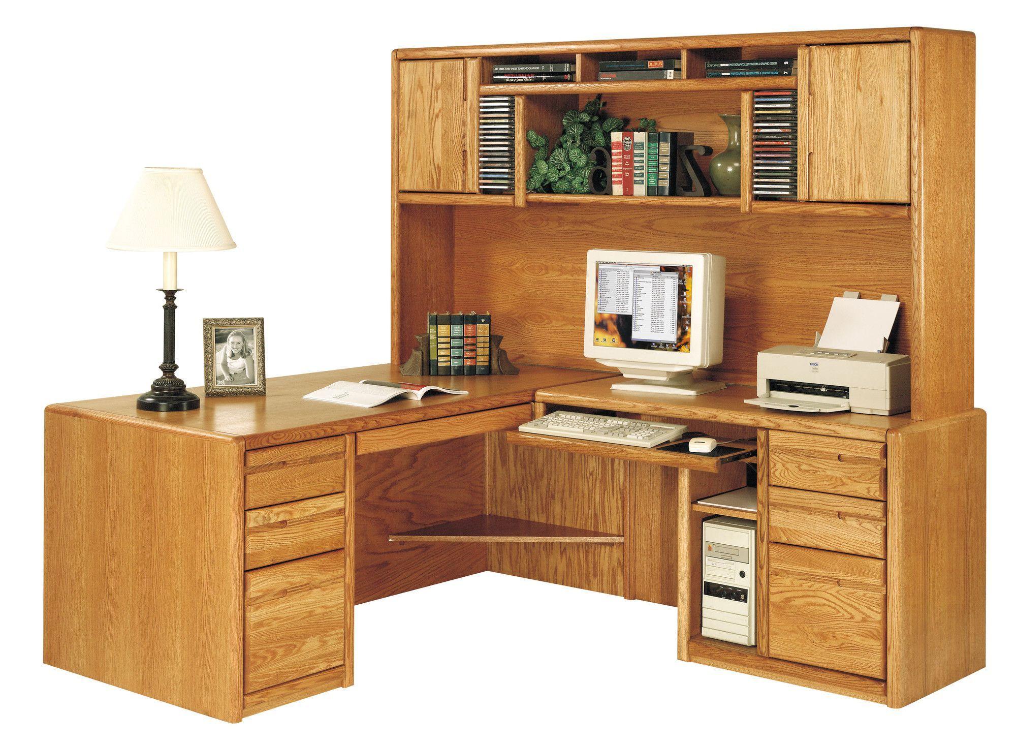 Admirable 42 75 H X 78 5 W Desk Hutch Products Desk Hutch Desk Home Interior And Landscaping Ponolsignezvosmurscom