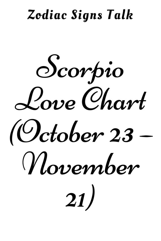 Decan 1 Pisces Horoscope October 12222