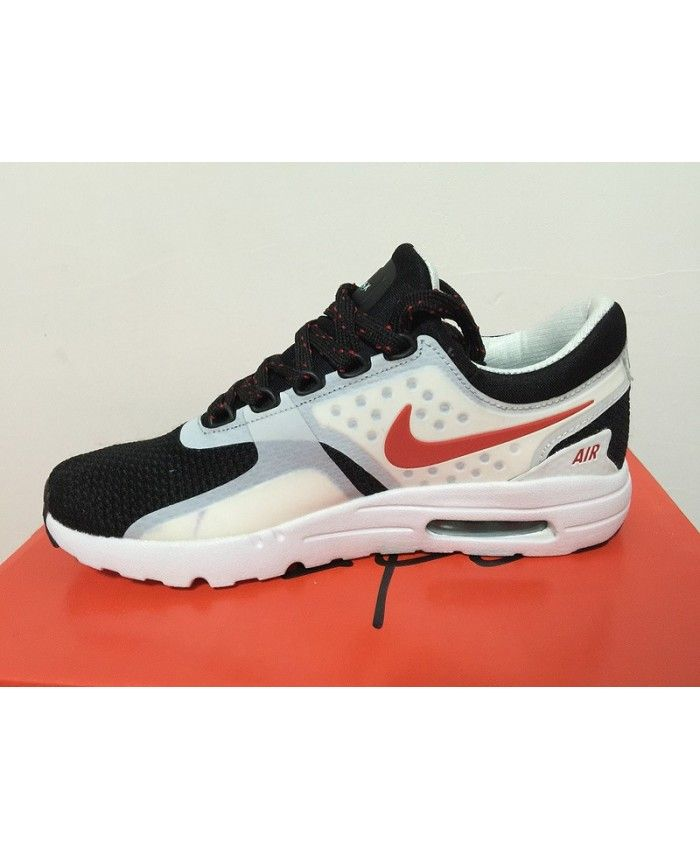 best service 9a88c 340d2 Order Nike Air Max Zero Mens Shoes Store5042