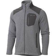 Marmot Wrangell Jacket Men S Cinder Dark Granite With Images Mens Jackets Dark Granite Wrangell
