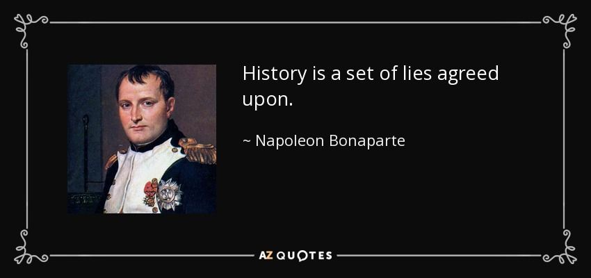 This Never Gets Old Napoleon Bonaparte Quotes Napoleon Quotes Napoleon Bonaparte