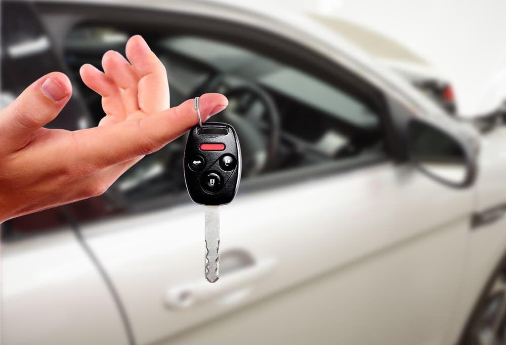 Gebrauchtwagenkauf Unfallfreiheit Soweit Bekannt Oberlandesgericht Saarbrucken Az 2 U 63 14 Urteil Vom 21 10 2015 1 Die B Car Loans Capital One Loan