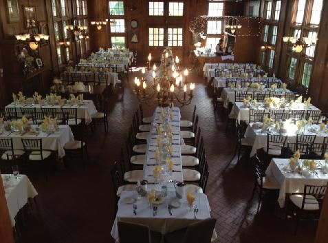 Wellers Weddings Perfect Wedding Venue Weller Table Decorations
